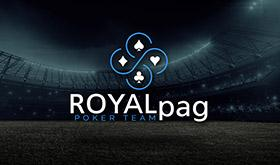 Time de poker inova aprendizado e fala em futebolização/CardPlayer.com.br