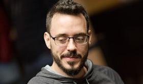 """""""cassiopak"""" tem terça-feira gorda no poker online/CardPlayer.com.br"""