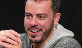 Paulo Gini assume a liderança do ranking do BSOP/CardPlayer.com.br