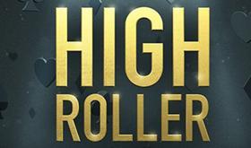 """""""Gaúcho de SB"""" apronta nos high rollers do PokerStars/CardPlayer.com.br"""