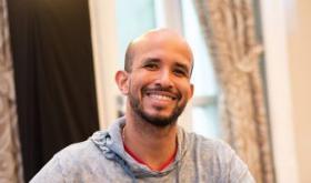 Alê Mantovani conquista US$ 81 mil na KO Series/CardPlayer.com.br