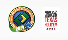 FMTH divulga convocação para o Brasileiro por Equipes/CardPlayer.com.br