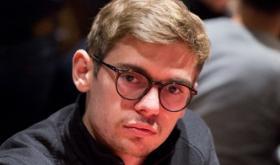 Fedor Holz puxa a fila na FT do último torneio do Poker Masters/CardPlayer.com.br