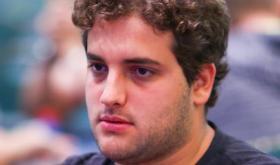 """João """"Ineedmassari"""" Simão leva a melhor no Evento 127 da XL Eclipse/CardPlayer.com.br"""