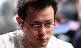 "Rafael ""heatbr"" Watanabe crava o Hot $109/CardPlayer.com.br"