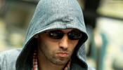 Nick Maimone leva a melhor no último HR do PCA/CardPlayer.com.br