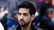 Decano foi o melhor brasileiro no Main Event do WCOOP/CardPlayer.com.br