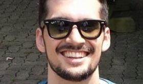 """Vinicius """"Bellebone"""" Araújo é vice do Evento 13 da Turbo Series/CardPlayer.com.br"""