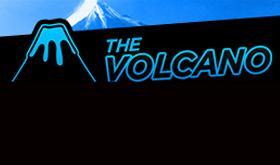 """""""errandro2207"""" conquista o título do The Volcano/CardPlayer.com.br"""