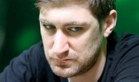 Jogador transforma € 0,01 em  € 180 mil no Irish Open /CardPlayer.com.br
