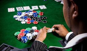 6 estratégias para consolidar a sua carreira no poker/CardPlayer.com.br