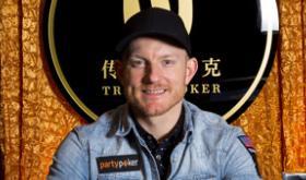 Jason Koon conquista US$ 3,5 milhões na Triton SHR /CardPlayer.com.br