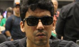 "Pablo ""pabritz"" Silva crava o  $109 Mini Thursday Thril/CardPlayer.com.br"