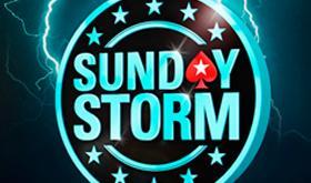 """""""caiquemnz"""" fatura mais de US$ 20 mil no Sunday Storm/CardPlayer.com.br"""