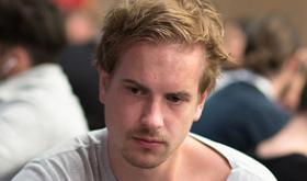 """Viktor """"Isildur1"""" Blom vence pela primeira vez no WCOOP/CardPlayer.com.br"""