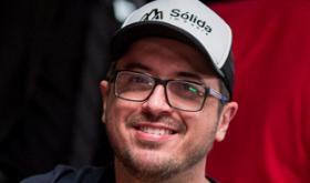 """Murilo """"Muka82"""" Figueredo é campeão do Evento 58-M do WCOOP/CardPlayer.com.br"""