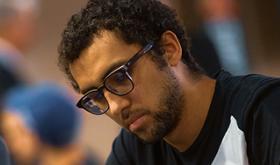 """Rafael """"GM_VALTER"""" Moraes faz FT no Evento 57-H do WCOOP/CardPlayer.com.br"""