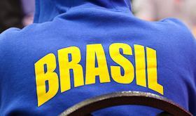 Brasil ganha mais três títulos na Bounty Builder Series/CardPlayer.com.br