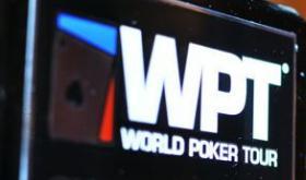 WPT divulga cronograma do final da temporada XVII/CardPlayer.com.br