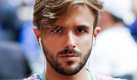 "Yuri ""theNERDguy"" Martins analisa hero call de ""Isildur1"" no partypoker LIVE Millions/CardPlayer.com.br"