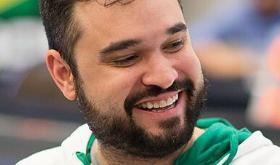 "Com ""ArielBahia"", Brasil volta a vencer na Turbo Series/CardPlayer.com.br"