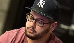 """yhsimplicio"" faz FT na High Rollers Series/CardPlayer.com.br"