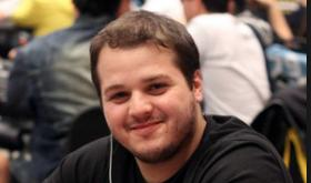 """Luciano S.H"" vence o $530 Bounty Builder High Roller/CardPlayer.com.br"