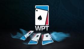WPT desembarca no Brasil. Confira o cronograma/CardPlayer.com.br