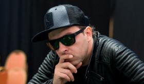 Mario López crava High Roller do BSOP Iguazu/CardPlayer.com.br