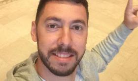 """""""Grande_Prego"""" é campeão do Sunday Million/CardPlayer.com.br"""