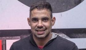 Diego André Gomes vence o KSOP Finale /CardPlayer.com.br