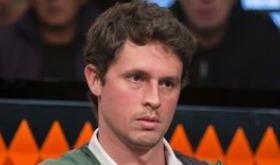 Bruno Volkmann dispara na liderança do MILLIONS Rio/CardPlayer.com.br