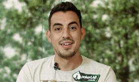 """""""pitaoufmg"""" leva a melhor no Bounty Builder $109/CardPlayer.com.br"""