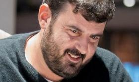 Timur Margolin é campeão do Monster Stack da WSOPE/CardPlayer.com.br