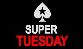"""""""cigarromata"""" faz FT no Super Tuesday/CardPlayer.com.br"""