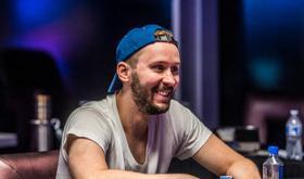 Jonathan Depa leva a melhor no SHR do MILLIONS Rio/CardPlayer.com.br