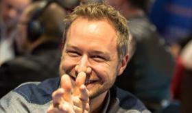 Dylan Wilkerson volta a vencer no WSOP Circuit/CardPlayer.com.br