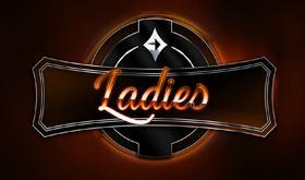 partypoker tem freeroll só para mulheres nesta quinta/CardPlayer.com.br