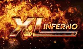 XL Inferno retorna ao 888poker em maio/CardPlayer.com.br