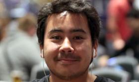 Renato Nomura leva a melhor no $109 Wednesday Major/CardPlayer.com.br