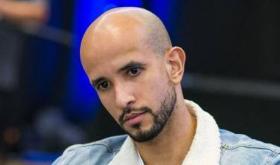 Alê Mantovani é campeão do Evento 43-HR da KO Series/CardPlayer.com.br