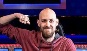 Stephen Chidwick conquista o título do high roller de PLO da WSOP/CardPlayer.com.br