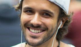 Yuri Martins é campeão do Evento 51 da WSOP/CardPlayer.com.br