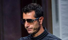 Erkut Yilmaz crava o WPT Borgata Poker Open/CardPlayer.com.br