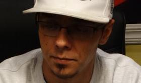 """João """"djjazz222"""" Perez ganha $115 mil no Sunday Million/CardPlayer.com.br"""