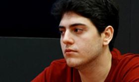 """""""Yattago"""" fatura US$ 110 mil no Evento 1-H do WCOOP/CardPlayer.com.br"""