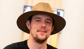 Martin Mathis é campeão do Main Event do MILLIONS Rio /CardPlayer.com.br