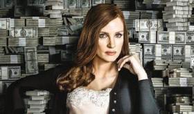 Filme sobre a Princesa do Poker está no Prime Video /CardPlayer.com.br