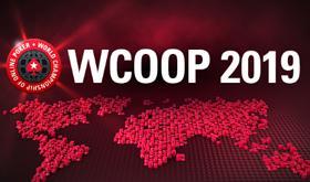 PokerStars revela que WCOOP retorna em setembro/CardPlayer.com.br