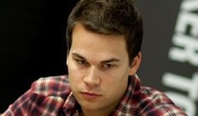 Sami Kelopuro vence último SHR da Powerfest/CardPlayer.com.br